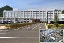 国立病院機構 北海道医療センター