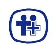 社会医療法人財団聖フランシスコ会姫路聖マリア病院