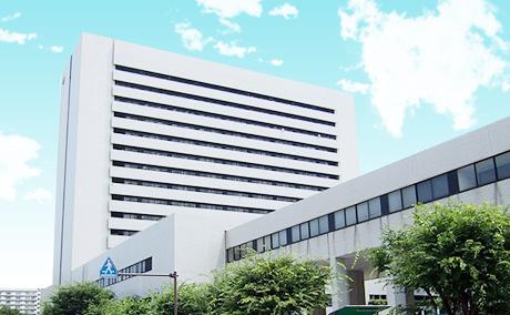 公益財団法人健和会 健和会大手町病院